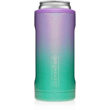 BM Hopsulator Slim Glitter Mermaid