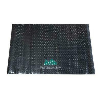 GMG Grill Floor Mat