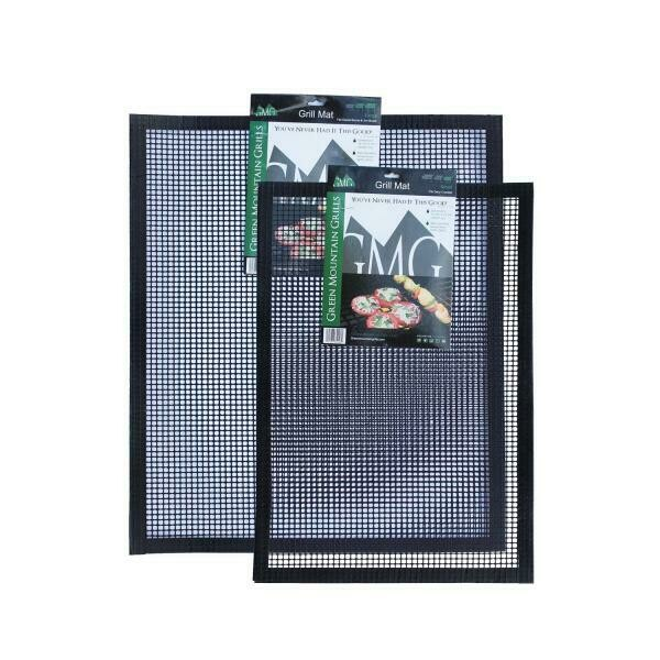 GMG Grill Grate Mat