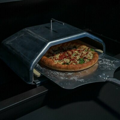 GMG Pizza Oven-Prime