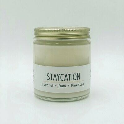 464 Staycation 4oz Mini