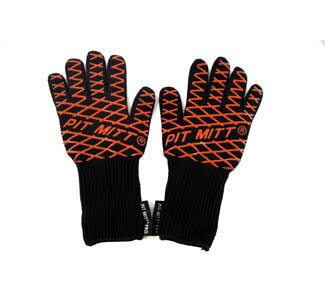 Pitt Mitt BBQ Gloves/pair