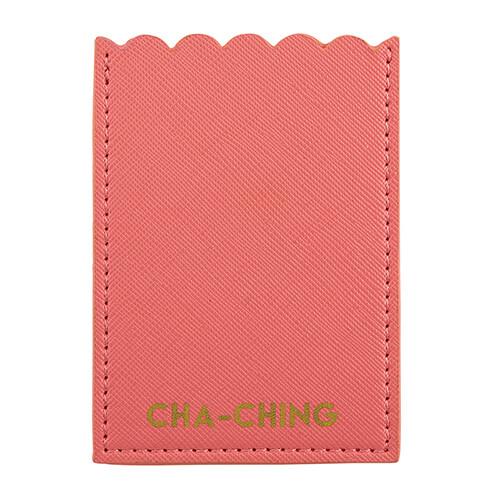 Phone Pkt Cha Ching