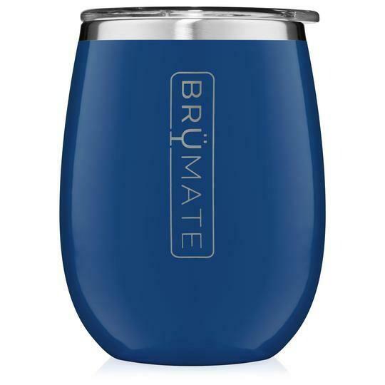BM Uncork'd Royal Blue