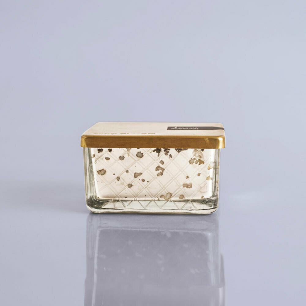 CB Volcano Mercury Jewel Box