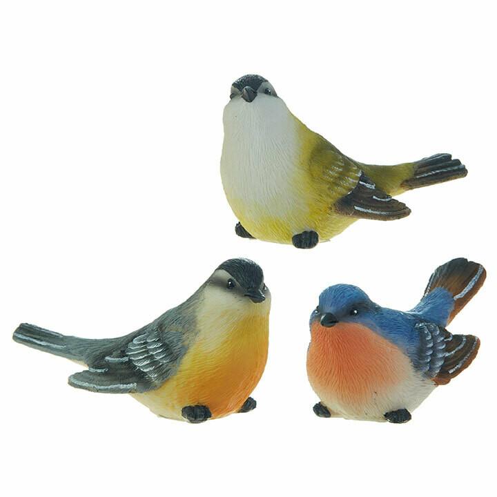 """Bird 4.5"""""""