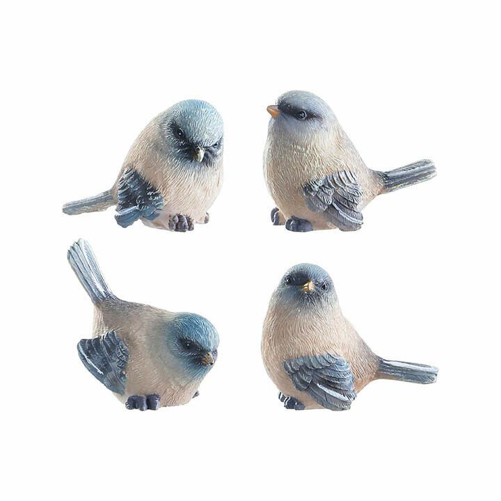"""Bird 2.5"""""""