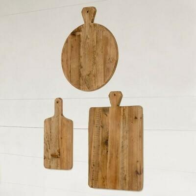 Cutting Board Large