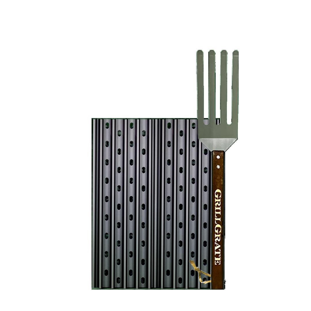 Grill Grates Kit 16.25