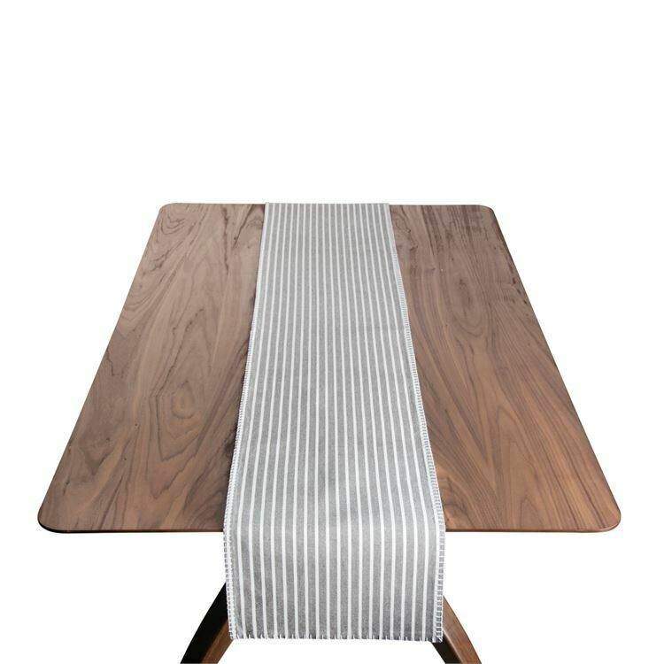 Table Runner Lucas Boulder