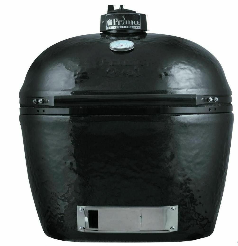 Primo XL 400