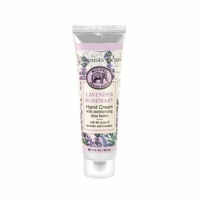 Lotion Lavender Rosemary 1 oz