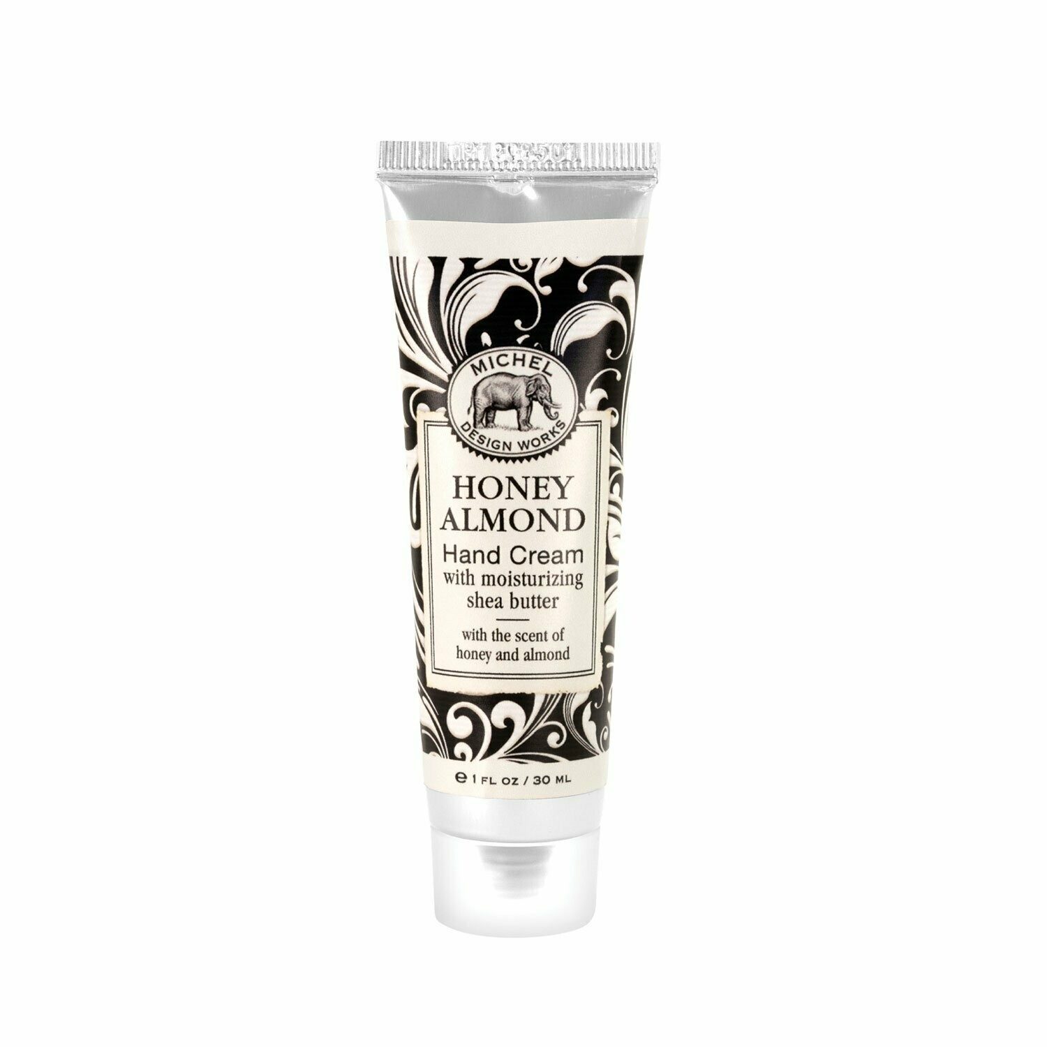 Lotion Honey Almond 1 oz.