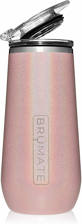 BM Champagne Blush
