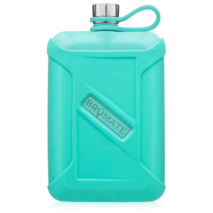 BM Liquor Canteen Aqua