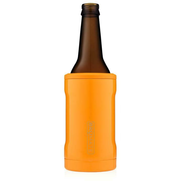 BM Bott'l Hunter Orange