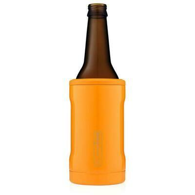BM Bott'l - Hunter Orange