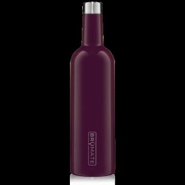 BM Winesulator Plum