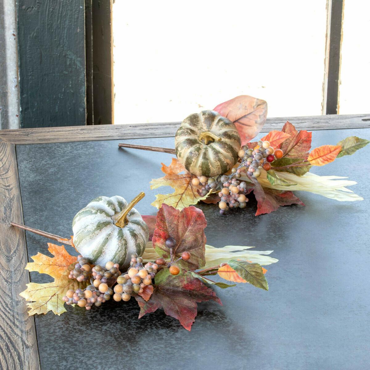 Farmhouse Autumn Pick
