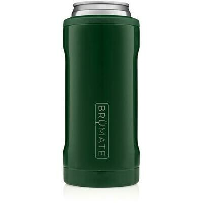 BM Hopsulator Slim Emerald Green