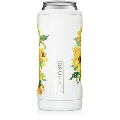 BM Hopsulator Slim Sunflower