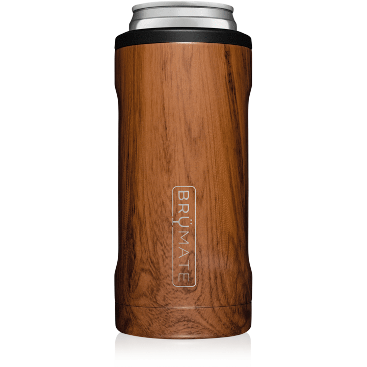 BM Hopsulator Slim Walnut