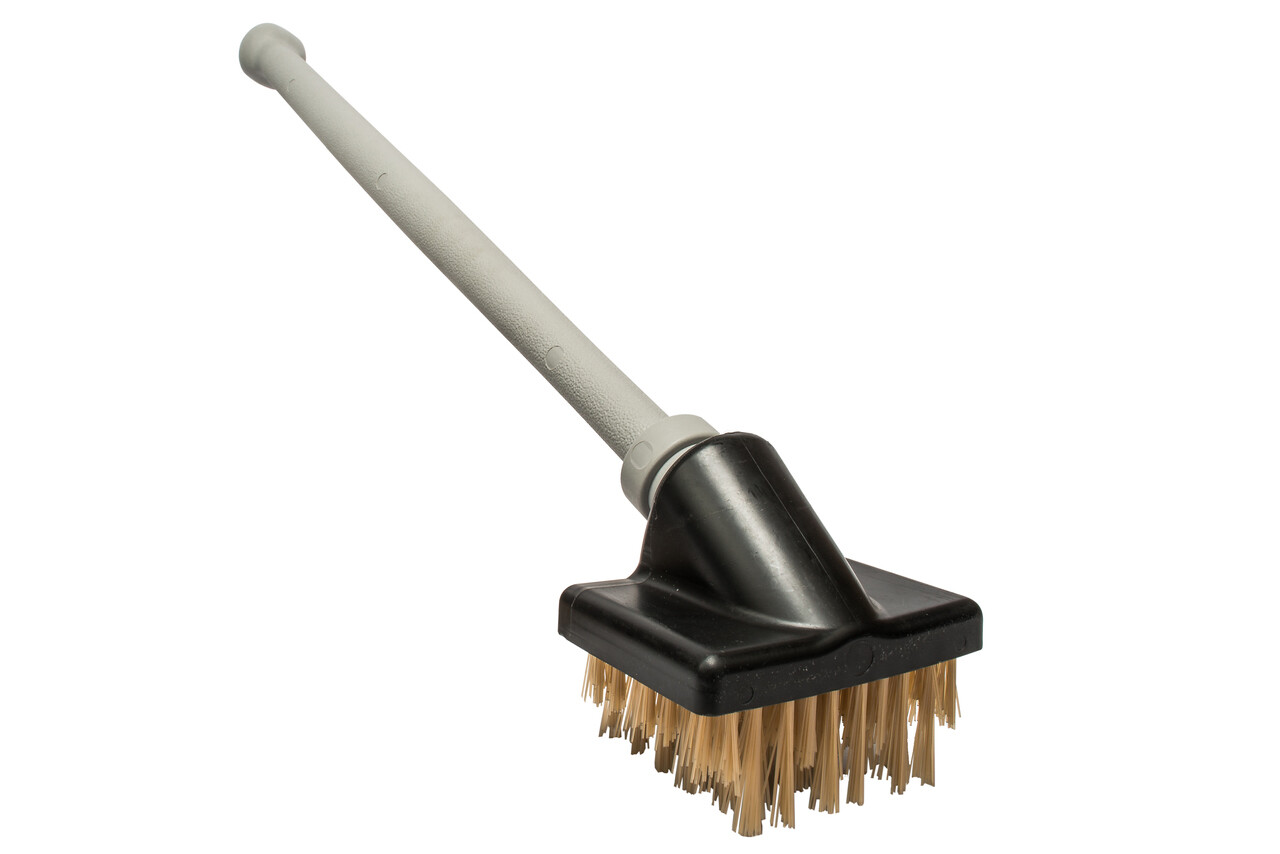 Grill Grates Brush