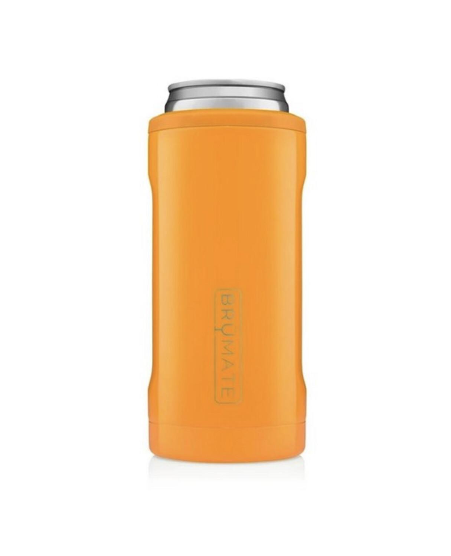 BM Hopsulator Slim Hunter Orange