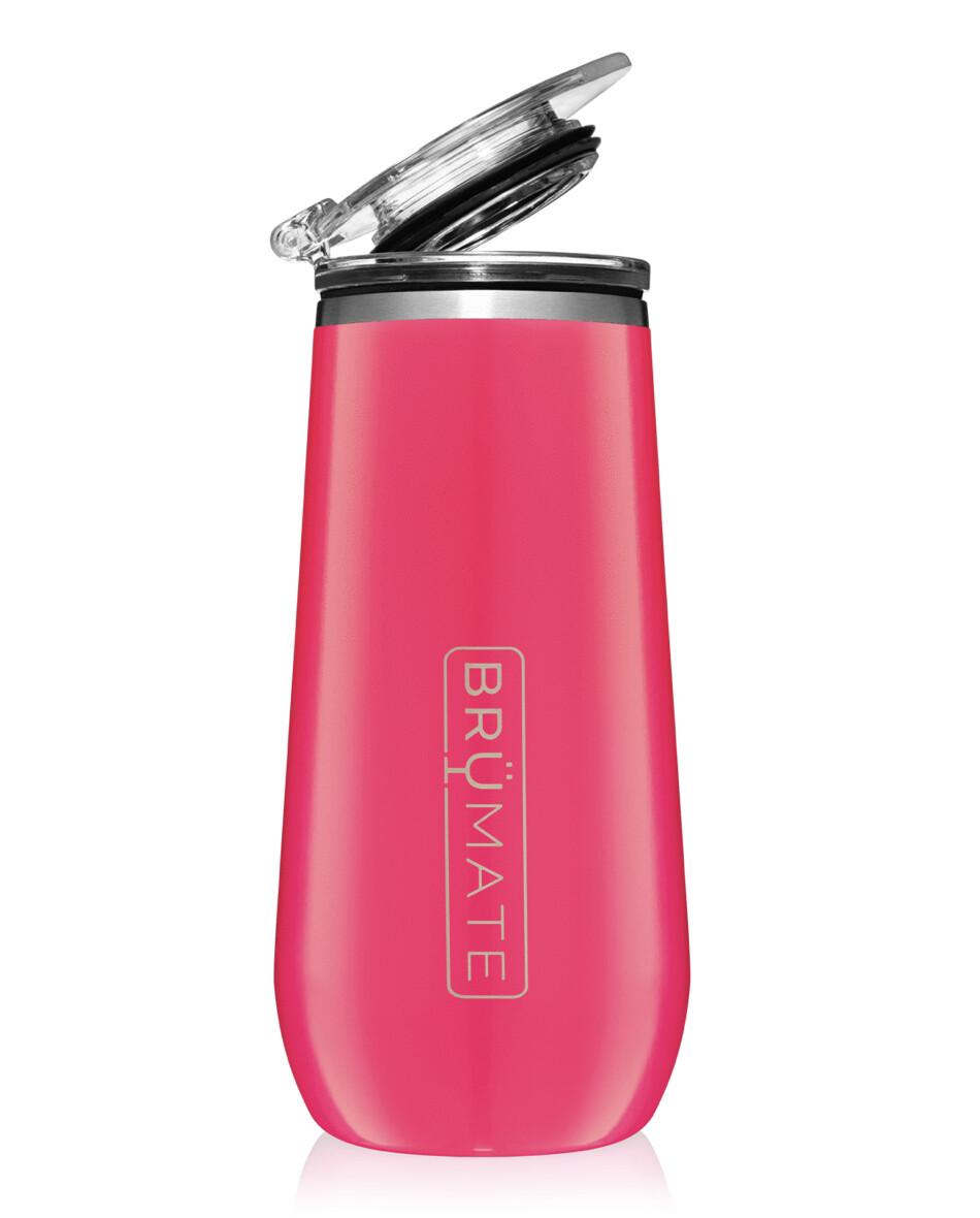 BM Champagne Neon Pink