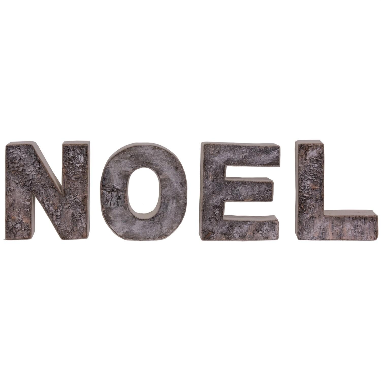 Birch Noel (S/4)