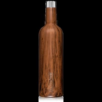 BM Winesulator - Walnut
