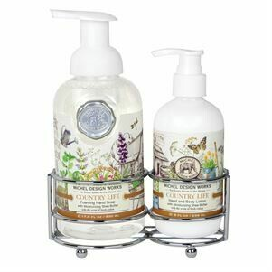 Handcare Caddy Country Life