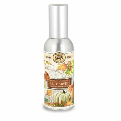 Room Spray Fall Harvest