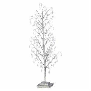 """Tree Clear Jewel 24"""""""