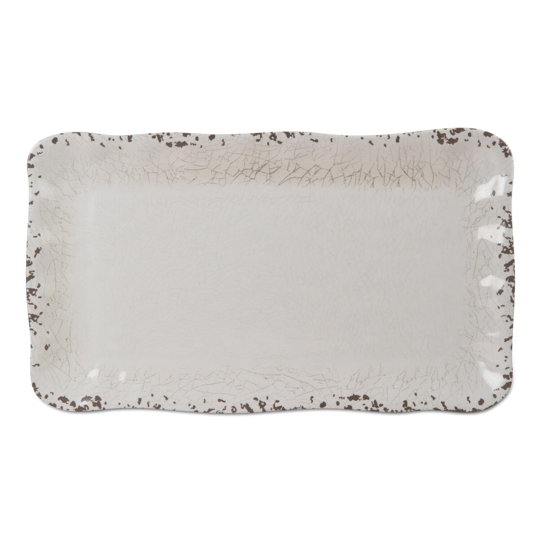 Platter Veranada Melamine