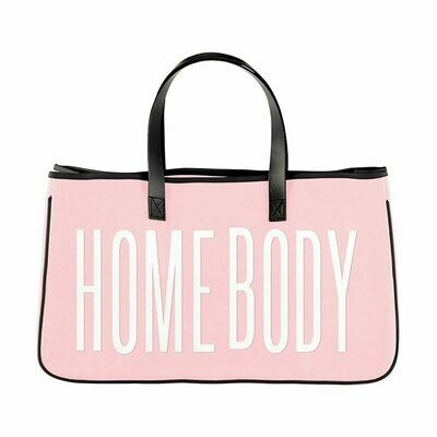 Tote Homebody