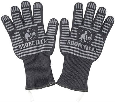 Gloves Heat Resistant pair