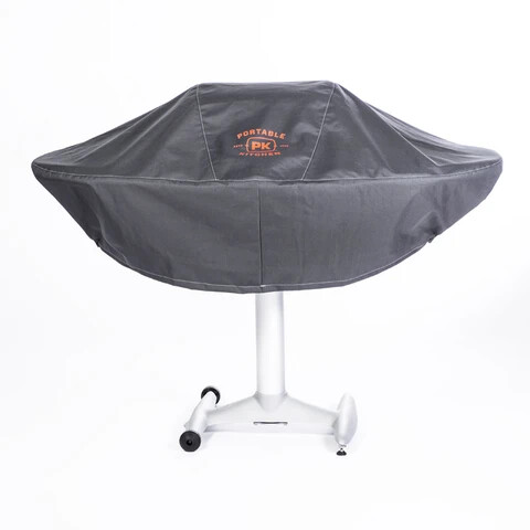 PK Grill Covers 360