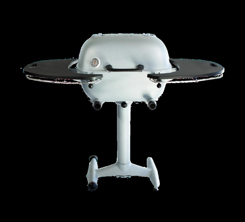 PK 360 Silver