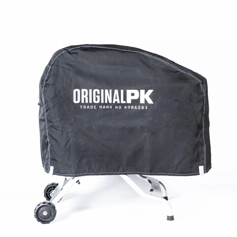 PK Grill Covers