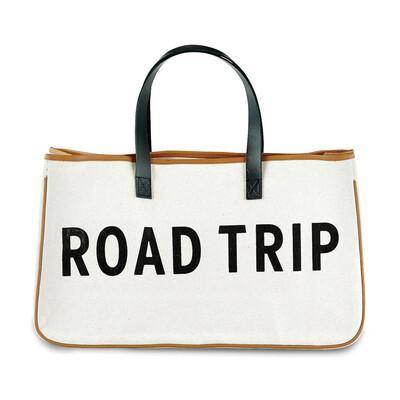 Tote Road Trip