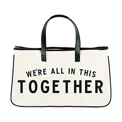 Tote In This Together