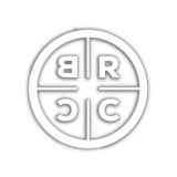 BRC Decal Reticle BRCC