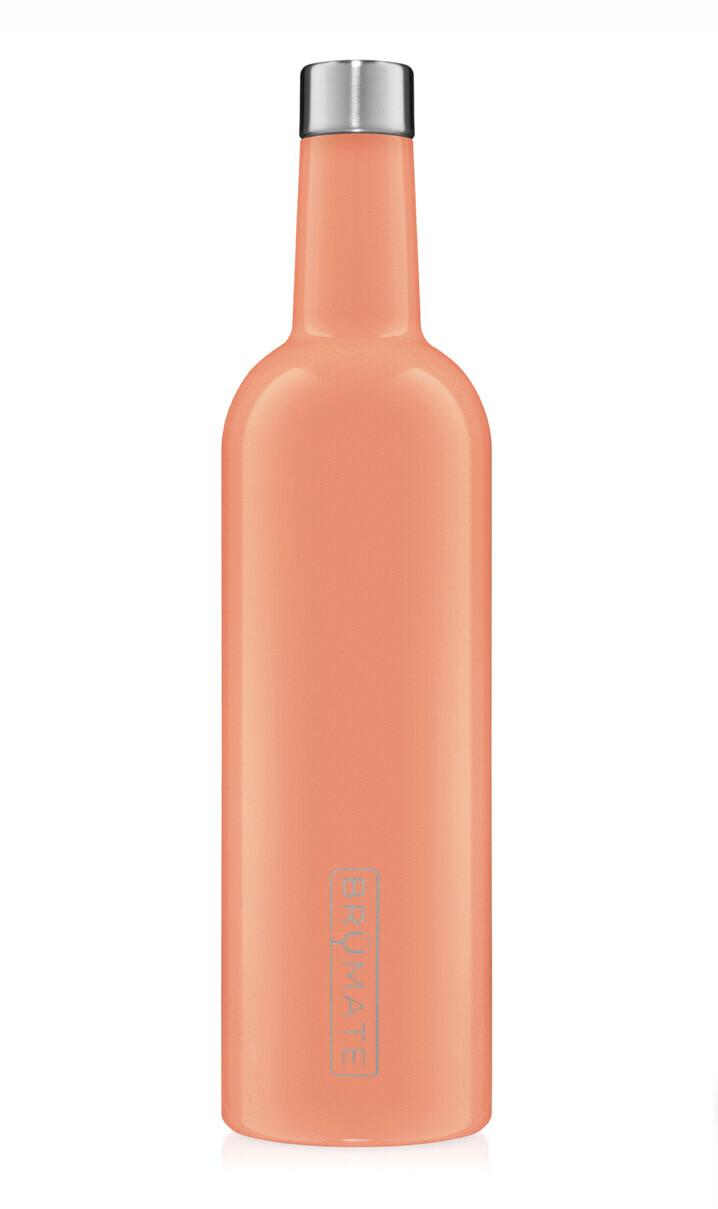 BM Winesulator Peach