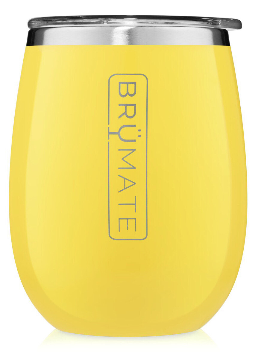 BM Uncork'd Pineapple