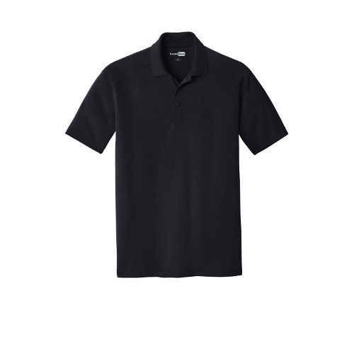 Mens CornerStone Select Lightweight Snag-Proof Polo