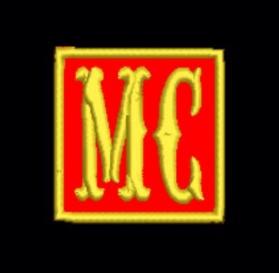 MC Square