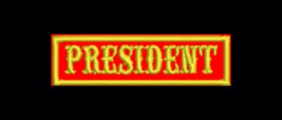 President Officer Tab