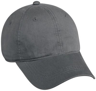 Tuck Strap Closure Low Profile