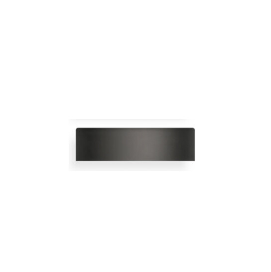 Child Resistant 53/400mm Smooth Sided - Matte Finish Caps
